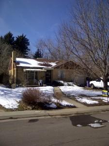1143 Ivy St Denver Co