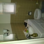 Denver-20120224-00519