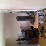 Denver-20120224-00528