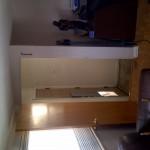 Denver-20120224-00530
